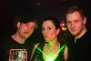 05.02.10 - Hardstyle Hysteria und HSG CD Vol. 5 Release Party